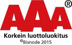 AAA_logo_2015_FI