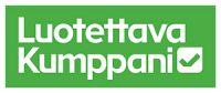 luotettava-kumppani-300