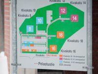 kiinteistoopaste-aluekartta-kilpi-koskinen-11