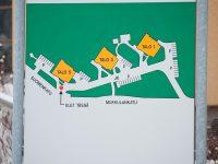 kiinteistoopaste-aluekartta-kilpi-koskinen-17