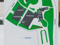 kiinteistoopaste-aluekartta-kilpi-koskinen-19