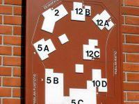 kiinteistoopaste-aluekartta-kilpi-koskinen-23