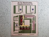 kiinteistoopaste-aluekartta-kilpi-koskinen-3