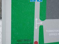 kiinteistoopaste-aluekartta-kilpi-koskinen-5