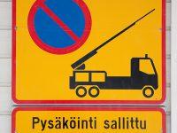 kiinteistoopaste-liikennemerkki-kilpi-koskinen-9