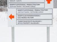 kiinteistoopaste-ulko-opaste-kilpi-koskinen-21