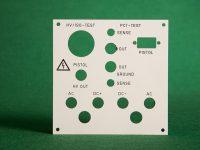 teollisuusopaste-konekilpi-laitekilpi-kilpi-koskinen-11
