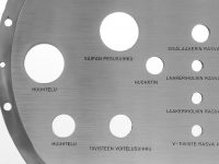 teollisuusopaste-konekilpi-laitekilpi-kilpi-koskinen-18