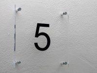 kaiverrettu-kilpi-akryylikilpi-kilpi-koskinen-12