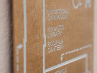 kaiverrettu-kilpi-messinkikilpi-kilpi-koskinen-34