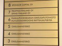kaiverrettu-kilpi-messinkikilpi-kilpi-koskinen-41