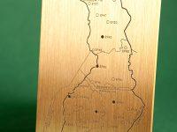 kaiverrettu-kilpi-messinkikilpi-kilpi-koskinen-50