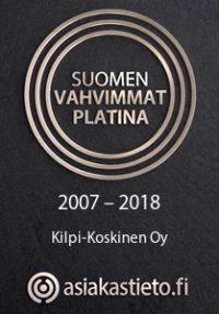 PL_LOGO_Kilpi_Koskinen_Oy_FI_389685_web