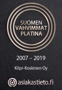Suomen-vahvimmat-platina-Kilpi-Koskinen